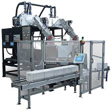 production equipment 1