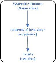 Systemic Structure 4