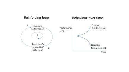 Feedback loops 1