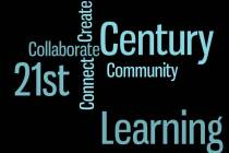 21st_century_learning 1
