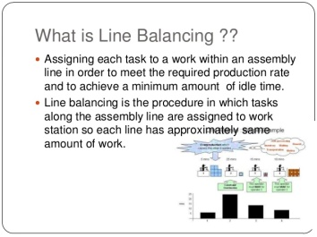 assembly-line-balancing-3