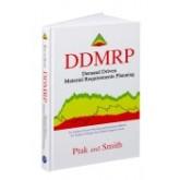DDMRP 2