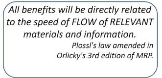 Plossl Amended.pdf