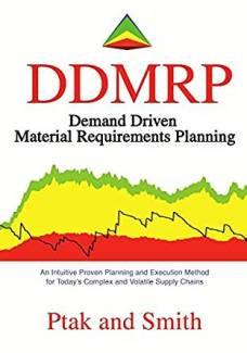 DDMRP 1